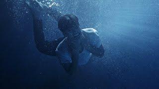 Mark Stam - Vina Mea (Official Video)