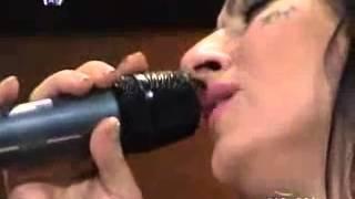 Gülay - Daha Senden Gayrı Aşık Mı Yoktur - YouTube.MP4