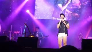 Armaan Malik Live Concert Leicester Mujko Barsaat Bana Lo