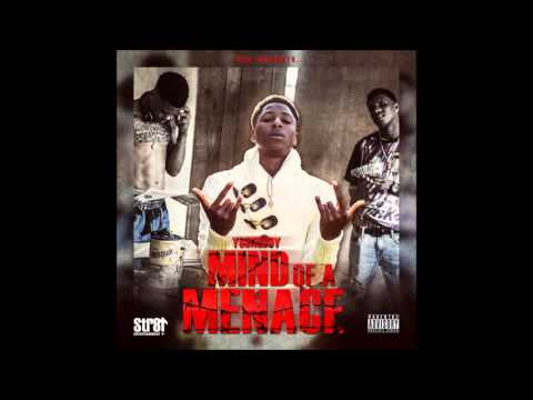 watch NBA YoungBoy ft.Scotty Cain-Homicide(remix)