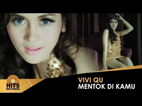 Givry - Mentok di Kamu [Official Music Video Clip]