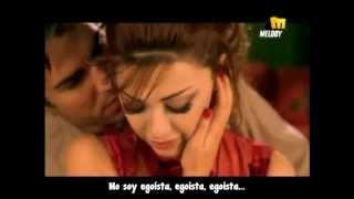 Myriam Fares - Mosh Ananeya [Español]