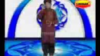 Islamic Urdu Nath Haq Allah Supar Islamic Nath Videos