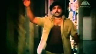 Chinna Poove Mella pesu Yea Pulla Karuppayi   HQ   YouTube