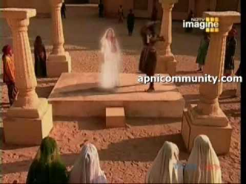 Xxx Mp4 MeeraBai Bhajans Non Stop 3gp Sex