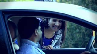 Sathukkabootham - Short Film | Adult | [Sub]