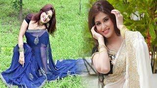 মনে পরে অভিনেত্রী কেয়ার কথা?? আবারও পর্দা কাপাতে আসছে কেয়া | Actress Keya | Bangla News Today