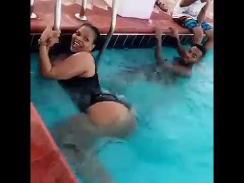 Xxx Mp4 Cheki Mkundu Wa Wema Sepetu 3gp Sex