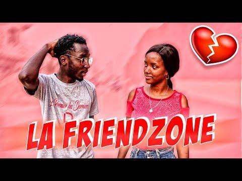 Xxx Mp4 ELLE M A FRIENDZONE 💔😢😭 Math Mes Vidéos 3gp Sex
