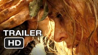The Impossible Spanish Trailer #1 (2012) - Naomi Watts Disaster Movie HD