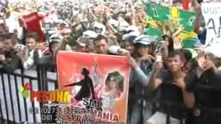 Video Dangdut House Music Remix Maafkan Aku Wiwik Sagita OM Sera - Pengajian Akbar