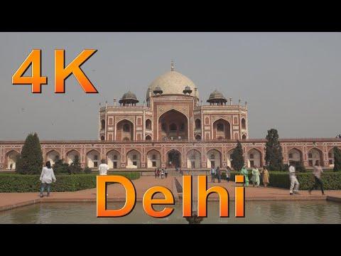 Xxx Mp4 New Delhi India One Day In New Delhi Delhi City Tour 4k Ultra Hd 3gp Sex