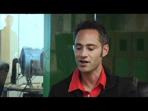 Xxx Mp4 Interview Alex Karp Founder And CEO Of Palantir 3gp Sex