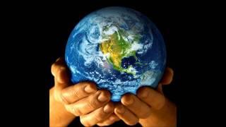 Ο δικός μου ο Κόσμος