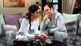 مسلسل بنات العيلة ـ الحلقة 12 الثانية عشر كاملة HD | Banat Al 3yela