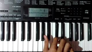 Kadulimbala aala kada god pala song on casio