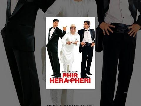 Xxx Mp4 Phir Hera Pheri 3gp Sex
