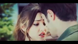 Tu Meri Zindgi hai  Hayat & murat} Official video song By Neha kakkar