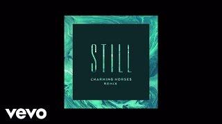 Seinabo Sey - Still (Charming Horses Remix)