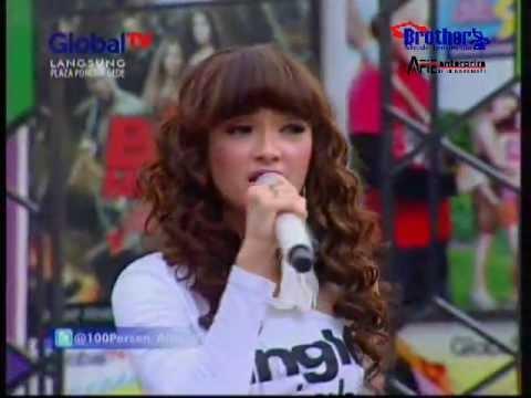 Zaskia (Goyang Itik)  Sudah Cukup Sudah (Video Official) Mp3