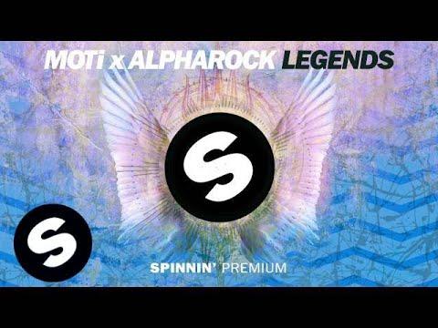 Xxx Mp4 MOTi X Alpharock Legends 3gp Sex