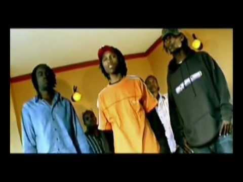 Xxx Mp4 Kiama Zaidi Ya Mziki Jogg C Gospel Fathers MwapiTV 3gp Sex