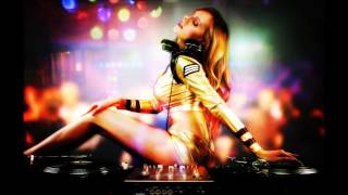DJ Project - Miracle Love ( DJ Juvenile's Club Life Mix 2013 )
