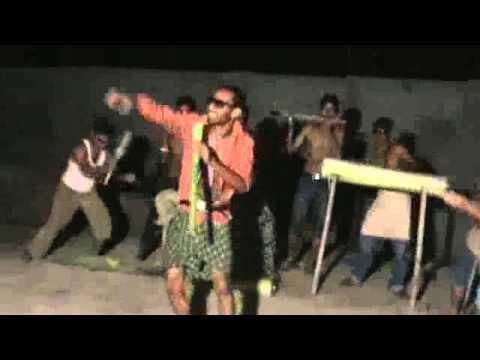 Xxx Mp4 Jabar Belay Dekha Holo Kotha Holo Na Gauripur 3gp Sex
