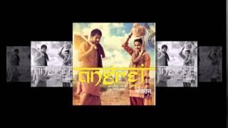Ammy Virk Exclusive interview (Angrej Movie) - Radio Haanji 1674AM