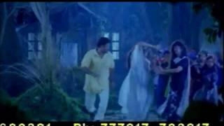 Olympian Antony Adam song-Mohanlal, Meena Kokki Kurikiyum