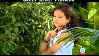 O Ruposhi Konna - Tipu Sultan & Bonna...Bangla...New...Song [HD] 2012