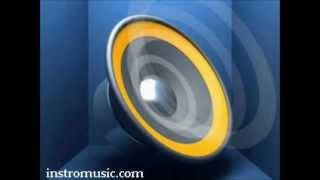Onyx - Throw Ya Gunz (instrumental)