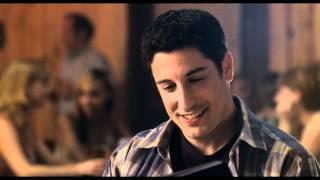 American Pie Reunion Trailer