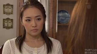 JUX 931 Married Woman Living Together Lesbian Chonan noyome, Takase Second Son Daughter in law Yuko0