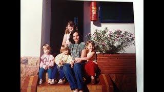 Lembranças de 1991 Pousada Cesp de Bariri SP