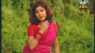 Mohish khalir phan