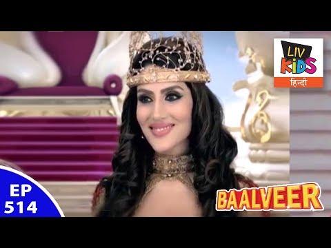 Xxx Mp4 Baal Veer बालवीर Episode 514 Rani Pari Proud Of Baalveer 3gp Sex