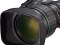 Download Video Download Multicast Test Stream 3GP MP4 FLV