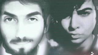 ناديه جناحي ومحمد الشحي - نجوم السما ٢٠١٤   النسخه الاصليه