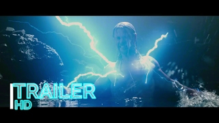 Avengers INFINITY WAR PART-1(OFFICIAL TRAILER-II) fanmade