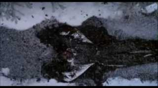 Home Alone 3 Mud Scene