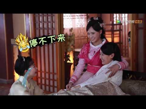 《锦绣乐未央》第7期:这是一个导演配角都超有戏的剧组  玩家汇娱乐平台http://www.wanjiahui99.cc