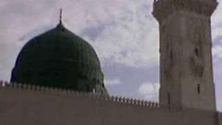Aane Walo Ye to Batao Sheher e Madinah