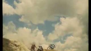 Roberto Carlos - Não Serve Pra Mim (Clipe Oficial)
