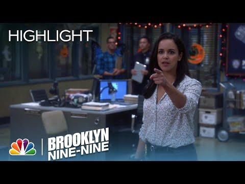 Xxx Mp4 Handmaids Takeover The Office Season 5 Ep 4 BROOKLYN NINE NINE 3gp Sex