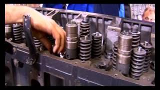 ميكانيكا سيارات (36-40)