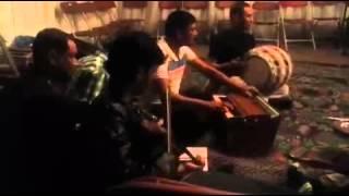 Kala sha bangla song