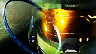 """Halo Infinite is """"Halo 6"""" - OFFICIALLY CONFIRMED!"""