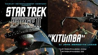 Star Trek New Voyages, 4x08, Kitumba, Subtitles