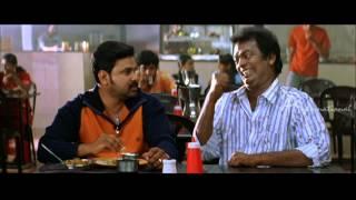 Speed Track Malayalam Movie | Malayalam Movie | Salim | Makes Dileep Eat Well and Pay